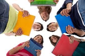 CLASS SCHEDULE GRADES 1-6