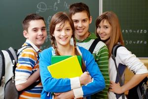 Click here to access Tuition Worksheet Grades 7-12